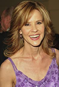 Primary photo for Linda Blair