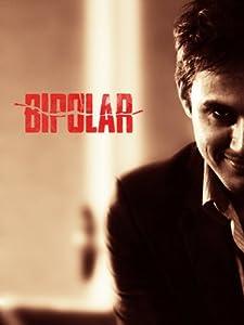 Full downloadable movie Bipolar USA [mov]