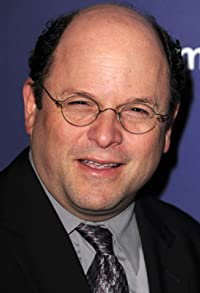 Primary photo for Jason Alexander