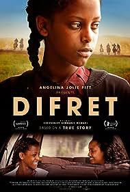 Difret (2015) Poster - Movie Forum, Cast, Reviews