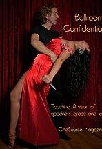 Ballroom Confidential