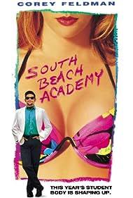 South Beach Academy (1996)