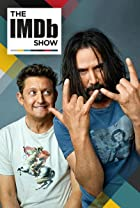 S2.E8 - IMDbrief: 'Bill & Ted' Finally Set to Return