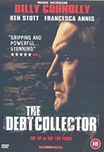 Video movie mp4 download The Debt Collector by none [640x960]