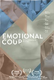 Emotional Coup Poster