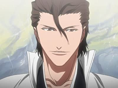 Watchfreemovies links The Evil Eye, Aizen Again by none [640x960]