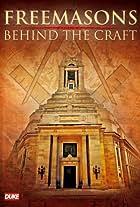 Freemasons: Behind the Craft