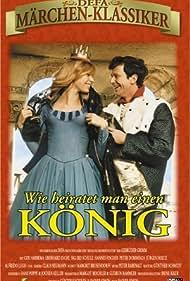 Wie heiratet man einen König (1969)