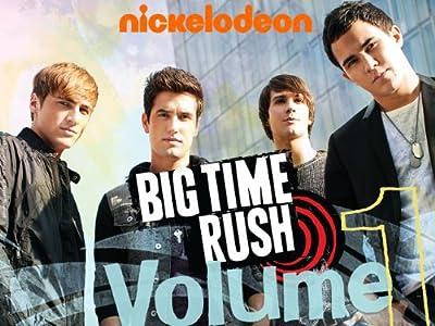 Movie hd free download 7 Secrets: Big Time Rush USA [1920x1200]