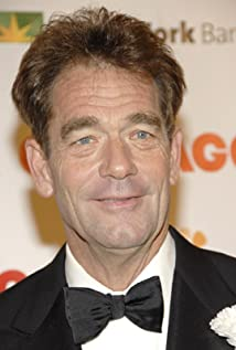 Huey Lewis Picture