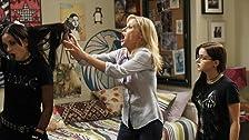 5afba252b Modern Family - Season 4 - IMDb
