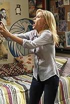 e99160936 Modern Family (2009– ) Episode  Schooled (2012)
