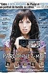 Pardonnez-moi (2006)