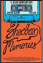 Shoebox Memories