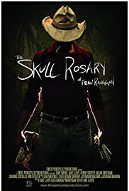 The Skull Rosary of Frao' Ranggoh Poster