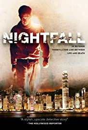Nightfall Poster