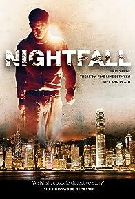 Primary photo for Nightfall
