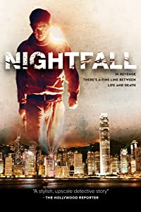 hindi Nightfall free download