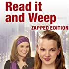 Kay Panabaker and Danielle Panabaker in Read It and Weep (2006)