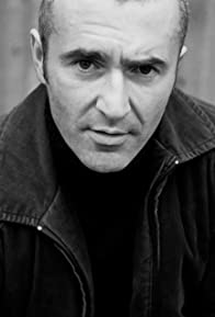 Primary photo for Paul Tassone