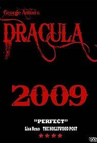 Dracula (2009)