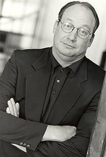 Tim Snay
