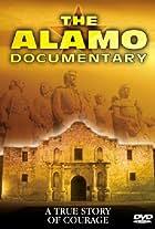 The Alamo Documentary