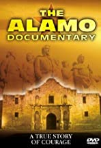 The Alamo Documentary
