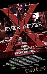 Ever After (Scene X) torrent