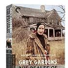 Edith 'Little Edie' Bouvier Beale in Grey Gardens (1975)