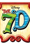 The 7D (2014)