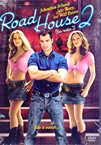 Road House 2: Last Call full movie download 1080p hd