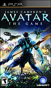 Avatar: The Game full movie in hindi free download mp4
