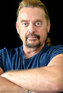 Marc Graue Picture