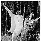Shashi Kapoor in Shakespeare-Wallah (1965)