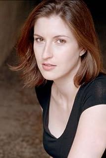 Daphna Cardinale Picture