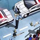 Doragonôtsu: Za rezonansu (2007)