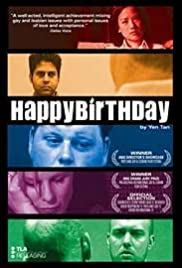 happy birthday 2002 imdb