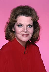 Primary photo for Eileen Brennan
