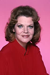 Eileen Brennan New Picture - Celebrity Forum, News, Rumors, Gossip