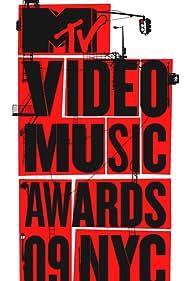 2009 MTV Video Music Awards (2009)