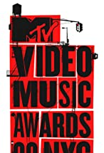 Primary image for 2009 MTV Video Music Awards