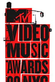 2009 MTV Video Music Awards Poster