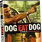 Perro come perro (2008)