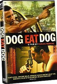 Primary photo for Dog Eat Dog