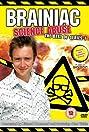 Brainiac: Science Abuse (2003) Poster