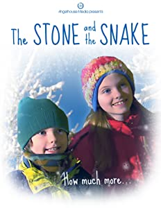 Free.movie downloads The Stone and the Snake by [mp4]