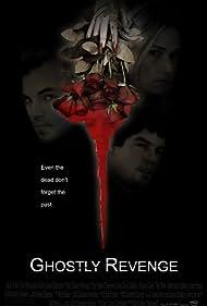 Ghostly Revenge (2007)