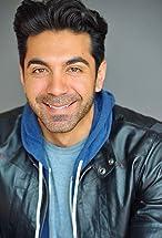 Matthew Farhat's primary photo