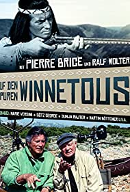 Auf den Spuren Winnetous (2004)